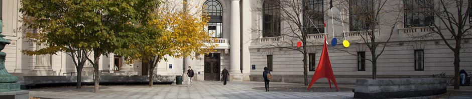 Yale Chinese Language Program